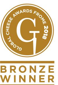 Global Cheese Awards 2018